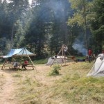 030camps2012