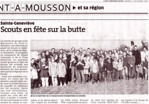 Est-Repu_05-10-2010