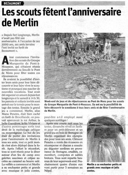 Est Repu_09-06-2018