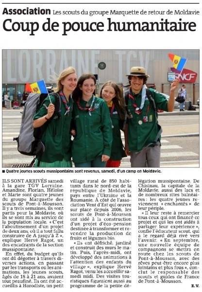 Est Repu_27-07-2015