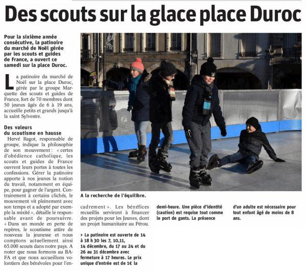est-republicain_04-12-16