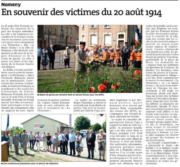 Est Republicain_25-08-2015