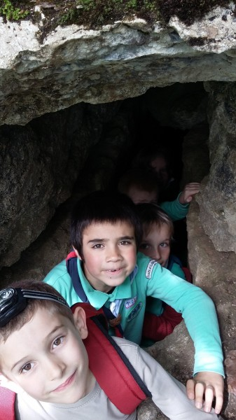 Farfa mai_Grotte PlaT