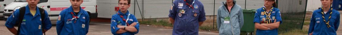 HR_2011_07_31_7307