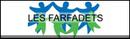 Logo_farfadets2