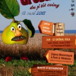 affiche bal coing 2012-site