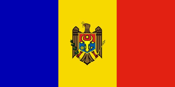 drapeau md