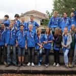 scouts camp 2014 0001