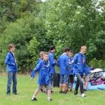 scouts camp 2014 0002