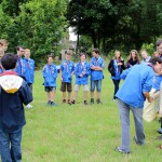 scouts camp 2014 0003