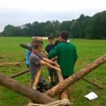scouts camp 2014 0004
