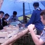 scouts camp 2014 0005