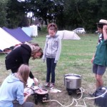scouts camp 2014 0006