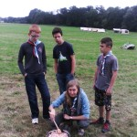 scouts camp 2014 0008