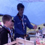 scouts camp 2014 0010