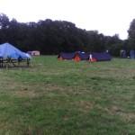 scouts camp 2014 0011