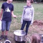 scouts camp 2014 0012