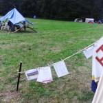 scouts camp 2014 0014