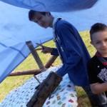 scouts camp 2014 0016