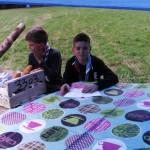 scouts camp 2014 0017