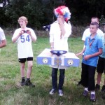 scouts camp 2014 0018