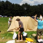 scouts camp 2014 0020
