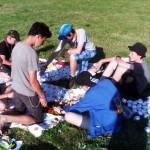 scouts camp 2014 0022