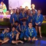 scouts camp 2014 0025