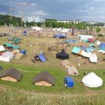 scouts camp 2014 0026