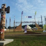 scouts camp 2014 0027