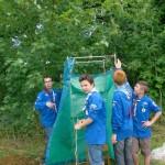 scouts camp 2014 0028