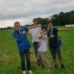 scouts camp 2014 0029