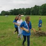 scouts camp 2014 0030