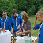 scouts camp 2014 0031