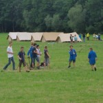 scouts camp 2014 0032