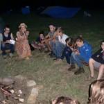 scouts camp 2014 0033
