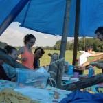 scouts camp 2014 0034