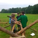 scouts camp 2014 0035