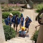 scouts camp 2014 0036