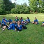 scouts camp 2014 0037