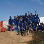 scouts camp 2014 0040