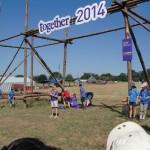 scouts camp 2014 0041