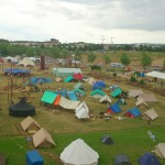scouts camp 2014 0042