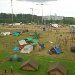 scouts camp 2014 0043