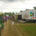 scouts camp 2014 0044