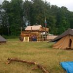 scouts camp 2014 0047