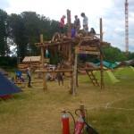 scouts camp 2014 0048