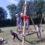 scouts camp 2014 0049