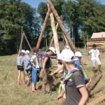 scouts camp 2014 0050