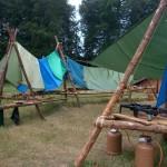 scouts camp 2014 0051